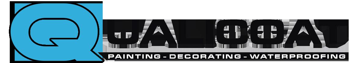 Qualicoat-logo-1